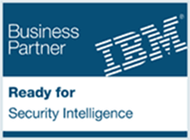 ibmsecurity